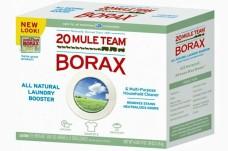 borax-box-590