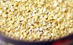 oats images
